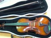 SCHERL & ROTH Violin R270E3